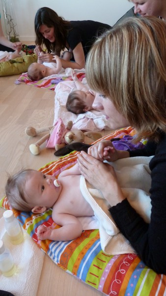 babymassage 4