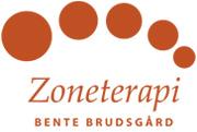 Brudsgaard Zoneterapi