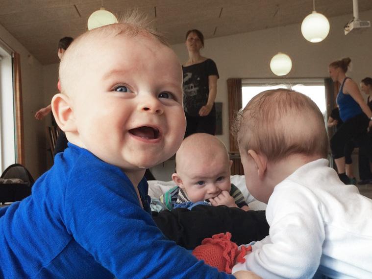 baby_gymnasrik